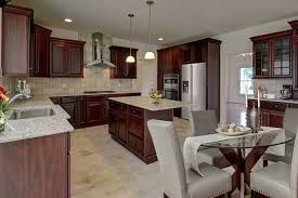 home builders blog new jersey nj new homes news kitchen design