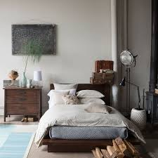 West Elm Bedroom Furniture by Celadon Ceramic Vases West Elm