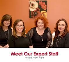 red inc salon hair color specialists cumberland ri u2014