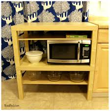 home depot black friday prices on microwaves home depot microwave stand interesting furniture pantry for