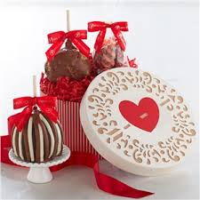 valentines baskets s day gifts gift baskets mrs prindable s