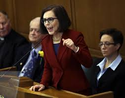 oregon house passes abortion funding bill the spokesman review