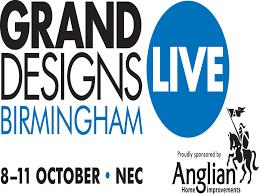 free logo design grand designs logo grand designs logo free