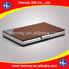 buy cheap china metal tree card holder products find china metal
