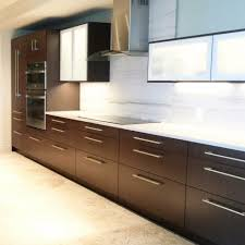 eco kitchen cabinets semihandmade eco doors for ikea cabinets semihandmade 5300
