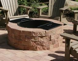 Firepit Parts Best Of Outdoor Pit Parts Steel Pit Bowl Propane