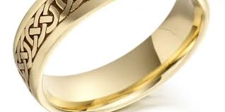 wedding ring designs mens gold wedding rings designs wedding promise diamond