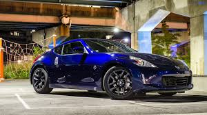 nissan 370z wallpaper hd blue nissan 370z by patel bros 09 of 70 nissan 370z 4k uhd car
