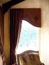 creations from my heart add some nail heads to a cornice