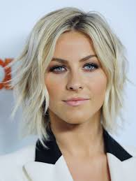 juliane hough s hair in safe haven julianne hough s makeup at paradise premiere look was flawless