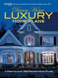 home design books accessible home design book interior furniture awesome white