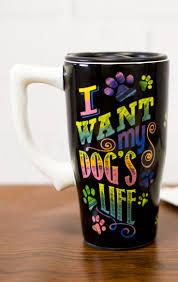 89 best animal home goods images on pinterest animal rescue dog