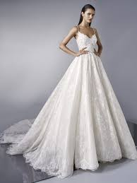 enzoani wedding dress prices wedding dresses the enzoani collection enzoani enzoani