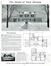 antique home plans antique home floor plans extraordinary antique colonial house plans