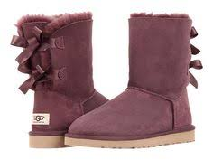 ugg bailey bow pink sale ugg australia bailey bow boot black baileys bow boots