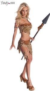 woman costumes costume jungle costume jungle woman costume