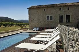 chambres d hotes vaison la romaine avec piscine le jour et la nuit maison d hôtes vaison la romaine tarifs 2018