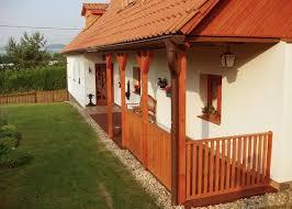 chiudere veranda chiudere un portico permessi e iter idee green