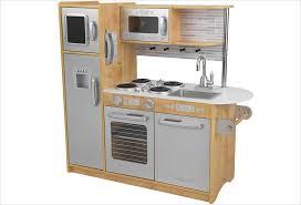 cuisine kidkraft blanche cuisine bois kidkraft maison design wiblia com