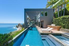 breathtaking malibu beach house interiors photo design inspiration