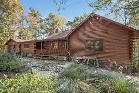 cottages for sale log cabins anderson pickens oconee counties anderson sc real