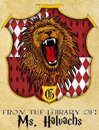 536 gryffindor images hogwarts houses common