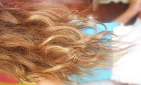 how to lighten dark brown hair to light brown how to lighten up your hair naturally youtube