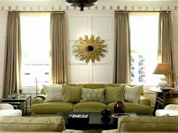 curtain design ideas for living room living room curtains designs elegant living room curtains ideas