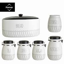 kitchen canister sets black black and white kitchen canisters large black canister canister sets