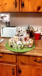 39 best cake decorating ideas images on pinterest cake