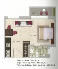 the lord u0027s country by lord u0027s country cordiality pvt ltd in puri