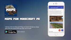 maps for minecraft pe 0 15 2 fastest u0026 free download for android