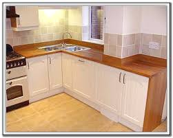 kitchen cabinets corner sink corner sink kitchen cabinet sink and faucets home decorating