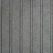 SolidSurface Backsplash Materials This Old House - Backsplash materials
