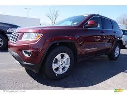 laredo jeep 2016 2016 velvet red pearl jeep grand cherokee laredo 111066250