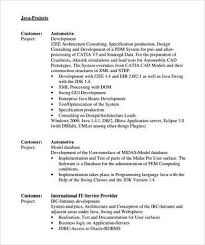 reference list template word reference list for resume functional