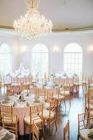 Wedding Venues In Va Wedding Venue In Occoquan Va Rockledge Mansion Sharemyspace