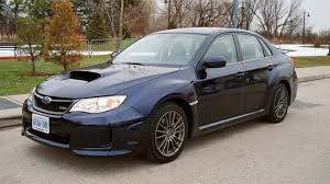 subaru cars 2014 used vehicle review subaru wrx and wrx sti 2008 2014 expert