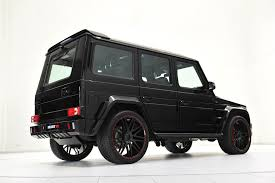 mercedes g wagon convertible for sale unholy 1000 hp g 65 amg by mansory is for sale autoevolution