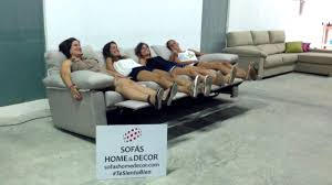 sofa relax sofa relax for 4