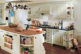 country style kitchen furniture modern furniture country style kitchens 2013 decorating ideas