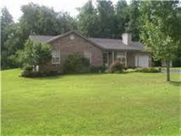 Home Design And Remodeling Show Elizabethtown Ky 1194 Lincoln Dr Elizabethtown Ky 42701 Realtor Com