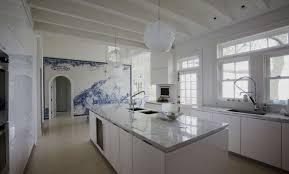 marmorplatte küche küche marmorplatte küchengestaltung kleine küche