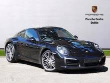 2003 porsche 911 targa specs used porsche 911 cars for sale in on carzone