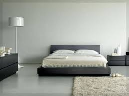Schlafzimmer Klein Inspiration Schlafzimmer Minimalistisch Ideen Wohnung Ideen