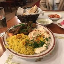 local cuisine a louer jerusalem restaurant order food 499 photos 934