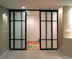 wall dividers dividers doors folding doors and room dividers portable partitions