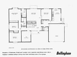 1970s ranch house plans ranchhome plans ideas picture 1970 home
