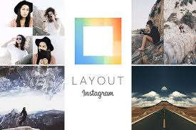 layout instagram pc layout from instagram collage for pc appspcstore