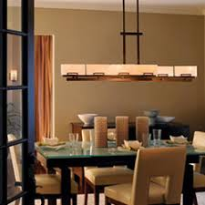 Lighting For Kitchen Islands Kitchen Island Lighting Island Lights From Affordable Lamps